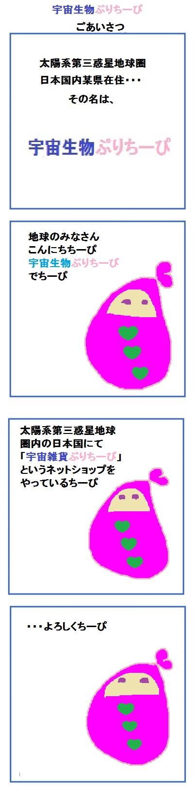 pry_blog_first.jpg