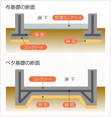 diagram_L.jpg