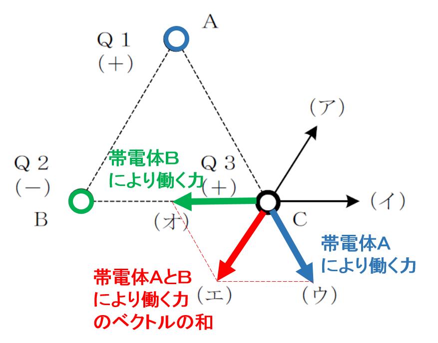 system_denka_power.png