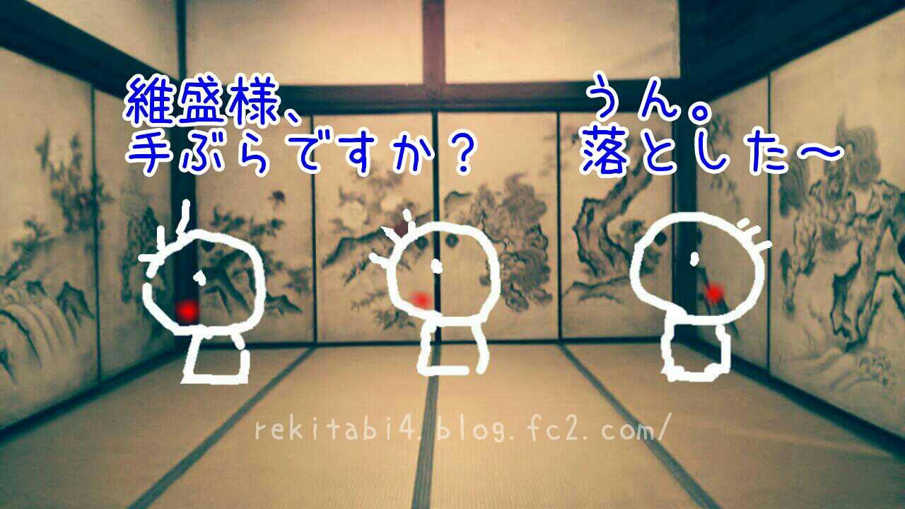 20151026020533008.jpg