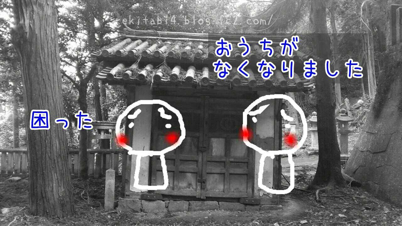 20151118015028880.jpg