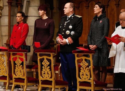 Monaco-National-Day-church-service.jpg