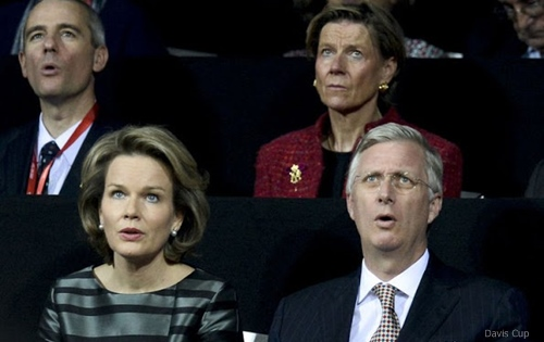 Queen-Mathilde-King-Daviscup.jpg