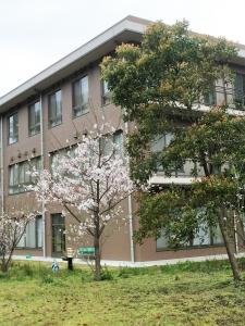 リハビリポート横浜 介護看護部