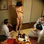 忘年会で女性職員に服を脱ぐよう指示した茨城・笠間市議のJA職員を解雇