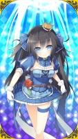 ウチの姫さまがいちばんカワイイ エロ画像 カード一覧 剥ぎコラ エロいソシャゲ