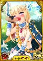 信長は俺の嫁。  エロ画像 カード エロシーン 無料スマホゲーム エロソシャゲ