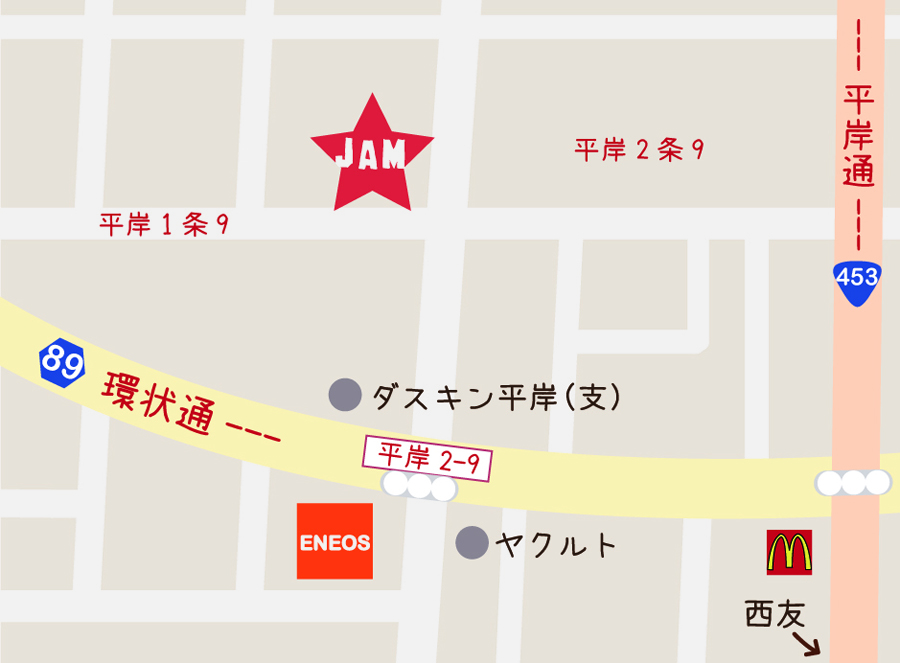 hiragisi_map2.jpg
