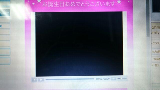 moblog_b0c4b00a.jpg