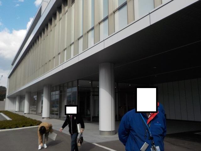DSCN0628-1.jpg