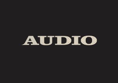 AUDIO_T_Swarovski_up2.jpg