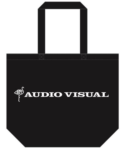 audiovisual_totebag.jpg