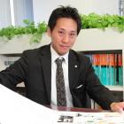 jyuutaku0079.jpg