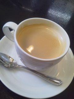 coffee201510.jpg