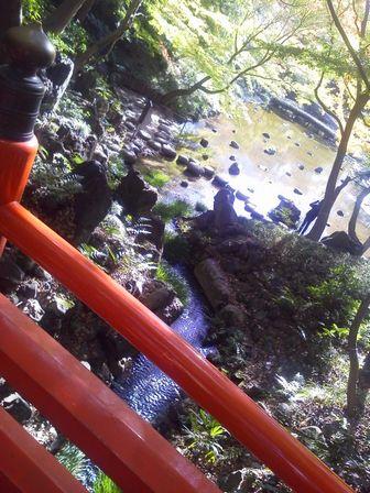 koishikawakourakuenn_20151129130203e98.jpg