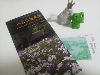koishikawakourakuenneee.jpg
