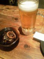 namabi-ru.jpg