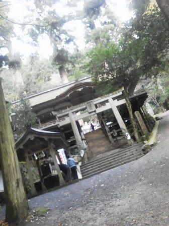 yukijinnjya2015.jpg