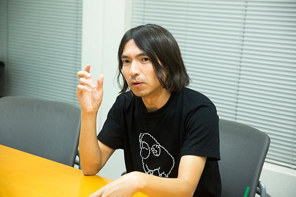 ふかわりょう fukawa