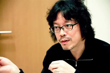 in_1202_flaturasawa_photo5.jpg