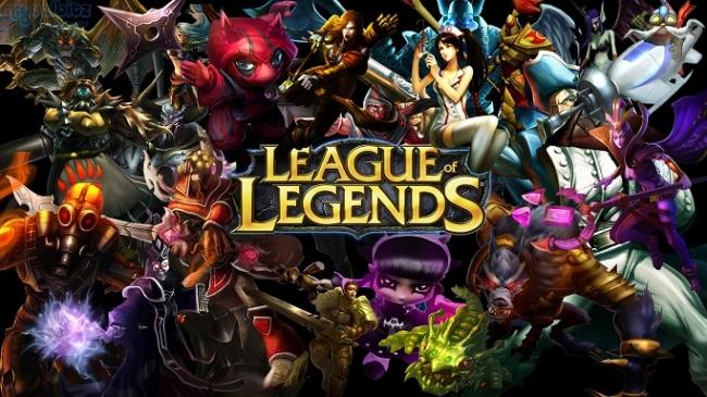 leagueoflegend_201602161141290bd.jpg