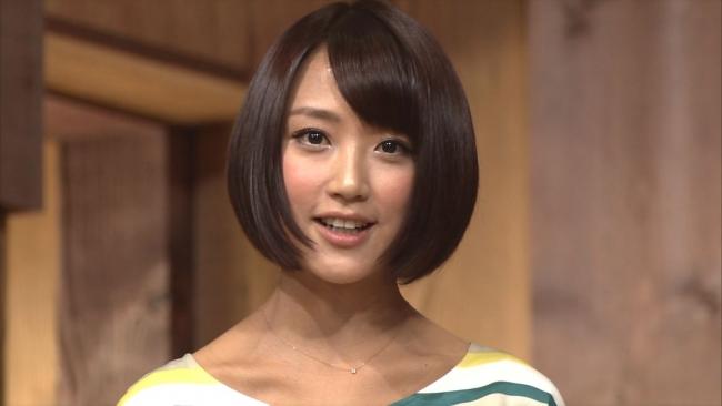 takeuchiyoshie.jpg