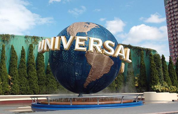 UniversalStudiosJapan