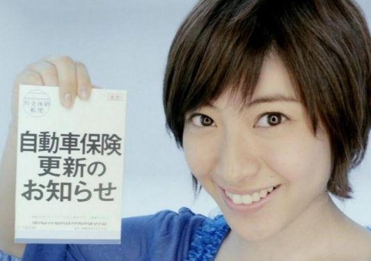 takimoto2.jpg