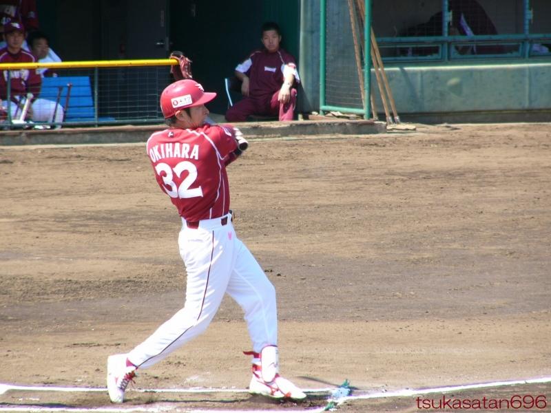 20070429_vs_TRE_farm_@_omiya_shiei_04
