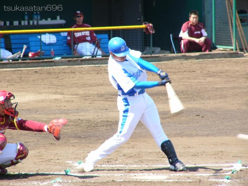 20070429_vs_TRE_farm_@_omiya_shiei_05