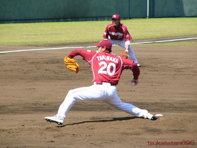20070429_vs_TRE_farm_@_omiya_shiei_06