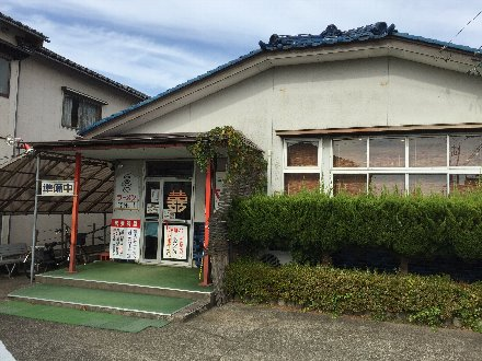 daiichi-awara-001.jpg