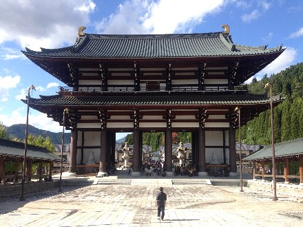 echizendaibutsu-010.jpg