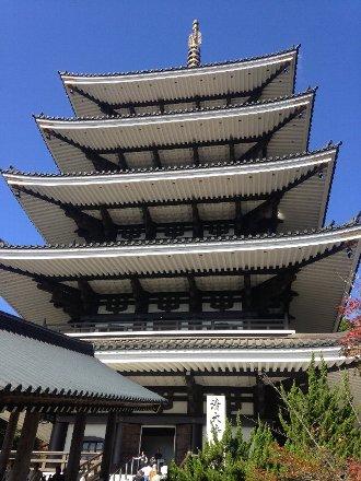 echizendaibutsu-066.jpg