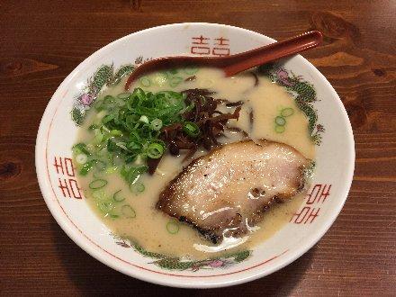 hikone-takahashi-009.jpg