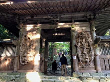 hyakusaiji-004.jpg