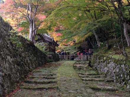 hyakusaiji-012.jpg