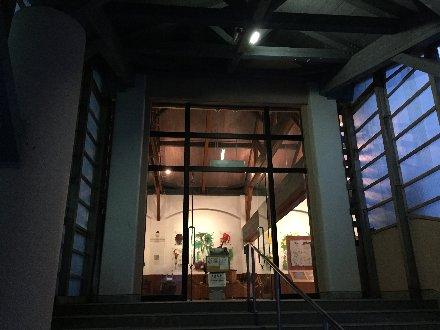 ichirino-tenrto-004.jpg