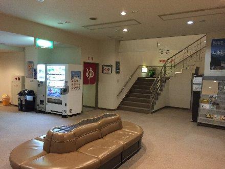 ichirino-tenrto-006.jpg