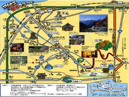 ichirino-tenrto-011.jpg