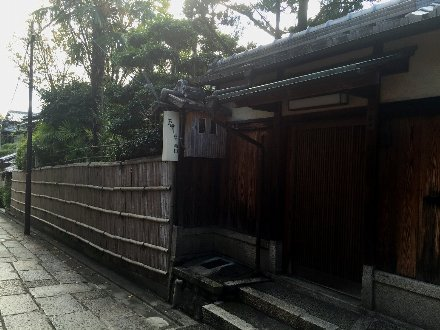 ishibekouji-109.jpg