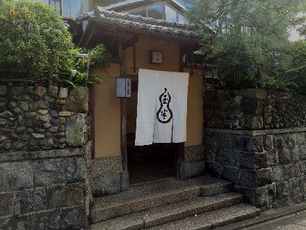 ishibekouji-112.jpg