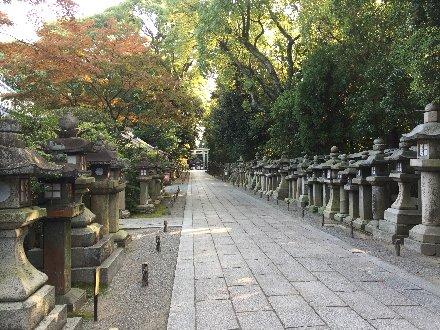 iwashimizu-015.jpg