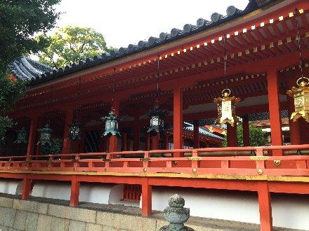 iwashimizu-045.jpg