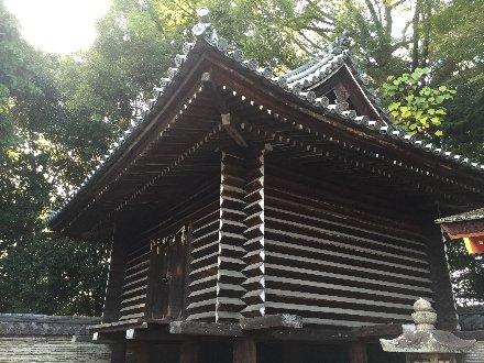 iwashimizu-056.jpg