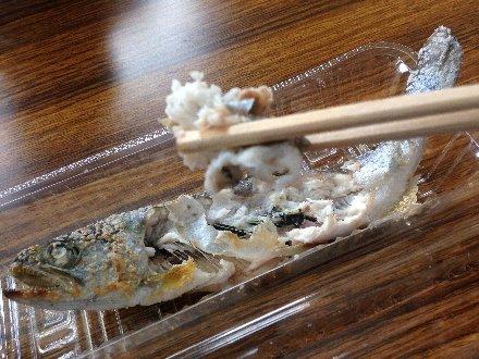 katsuyamaumaimon-030.jpg