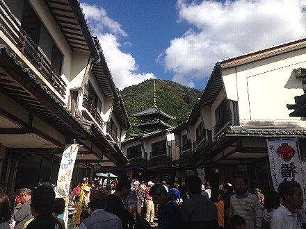 katsuyamaumaimon-036.jpg