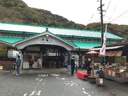 kyoto-yase-113.jpg