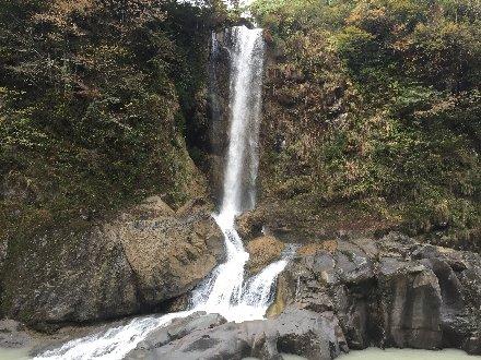 nishikigataki-011.jpg