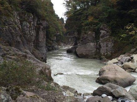nishikigataki-020.jpg